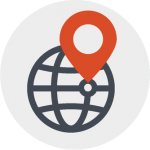 local-seo-services-raleigh-icon
