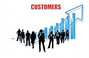 Conversion Oriented Design Results in More Customers